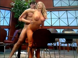 Nicole Aniston softcore sex