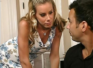 VCA - Web Cam Girls - scene 7