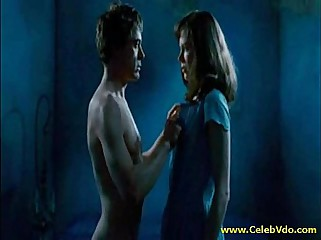 Nicole kidman erotics moves