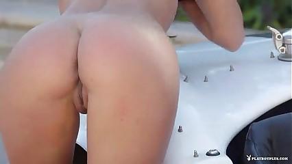 autumn-lynn-nude 001