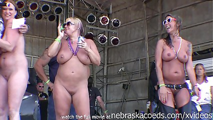 hot women with big fucking tits fully nude in this hot body contest abate iowa