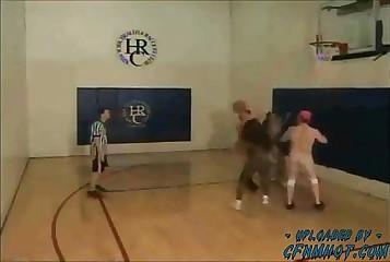 NFNM basketball