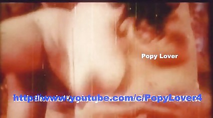 Bangla nude song  (adult only ) - YouTube (720p)