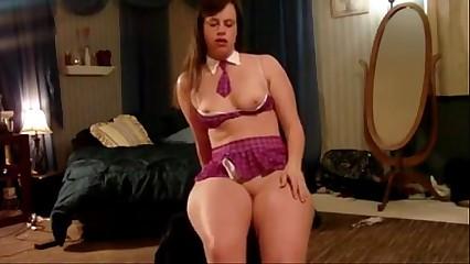 xvideos.com c9871a6fc6de9fb7cc9966225b4188a4