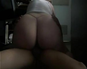 my big booty wife
