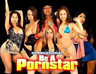 www.beapornstarwannabes.com BE A PORNSTAR/ECMG ( Vanilla Blu/Nadia Jane)