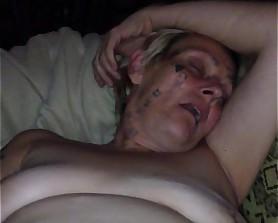 big creamy pussy