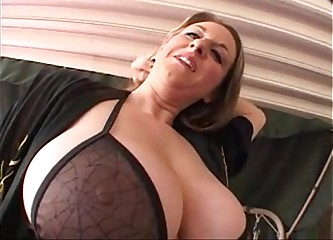 Mommy POV 3