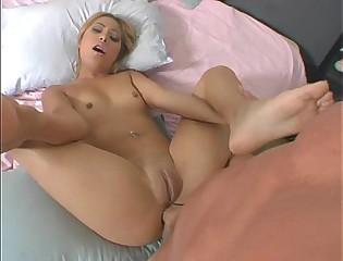 Kat HotAnal (POV)