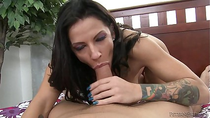 Lylith LaVey Pov Sucking Slut