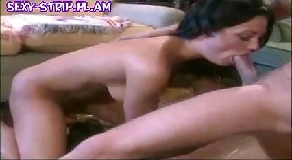 Belladona - Anal