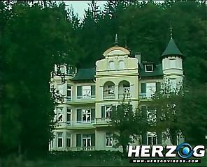 HerzogVideos Im Wald und auf der Heidi #2