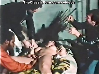 Appointment With Agony 01theclassicporn.com