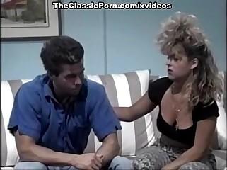 Slowly bringing the guy to orgasm