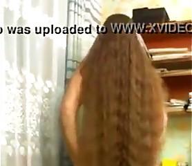 xvideos.com 527b587955d134cba5334a29fb7c4034