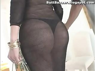 Dirty Shemale Sluts 5 - Martika-transcoded