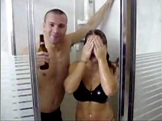 Shower -pornblog2009.blogspot