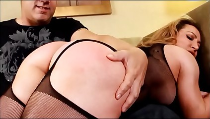 EroticMuscleVideos - Is It Real? Or Virtual Fantasy? Part 1