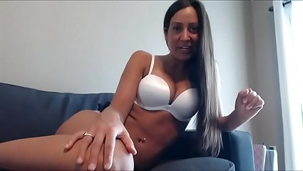 Super cruel home wrecker will fuck your ass - private humiliation sessions JOISLUT.COM