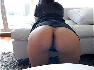 Beautiful cousin fucking - crakcam.com - chaturbate free cams - sissy
