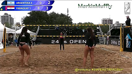 AssPerv Volleyball 11
