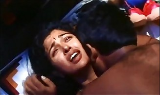 tamil short story 1 housewife forced and fucked by guest
