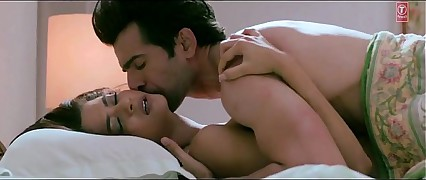 Aaj Phir Video Song   Hate Story 2   Arijit Singh   Jay Bhanushali   Surveen Chawla