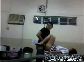 Iyot sa Canteen ng School - www.kanortube.com