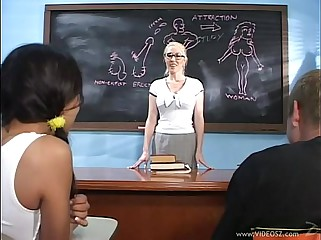 teachers-pet-6-scene2