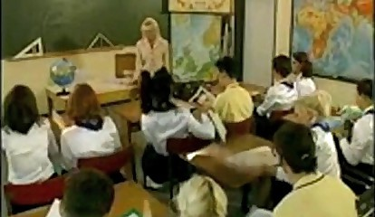 anal with hot teacher