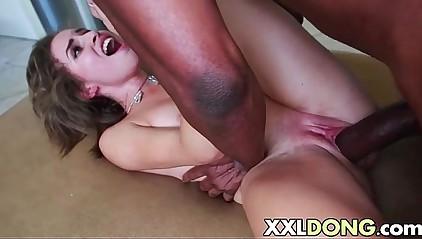 XXL DONG FOR Natasha White