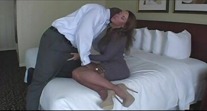 He Loaned Me His Wife - more at www.MyFapTime.com