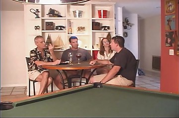 Cuckold Husband Humiliated by WIFE