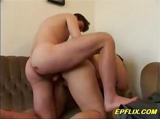 BBW Amateur Porn