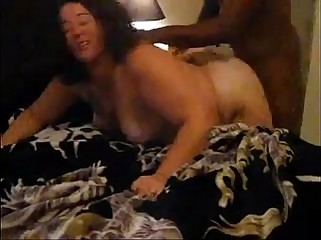 1468566 bbw wife and bbc