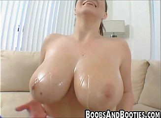MILF with big tits strips POVa Video V11 Fullscreen TSO[24]
