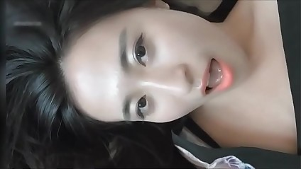 Leaked Sexy Chinese Model 2 - PvPorn.me