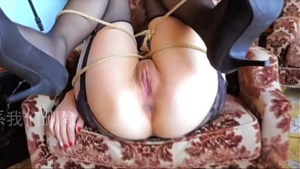 Chinese girl gangbang without condom е∞ПиЭіиЭґз≤Њжґ≤еЕђеїБ