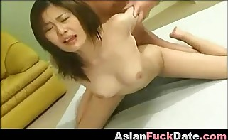 Made in China Real Porn