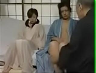 Japanese for master