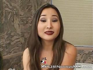 Bigtit Asian