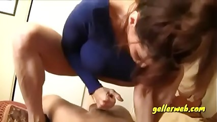 Cruel mom force fucks her son gellerweb.com