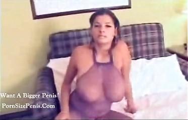 Big Tits Curvy Asses