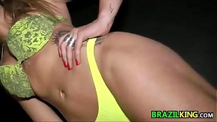 lingerie4