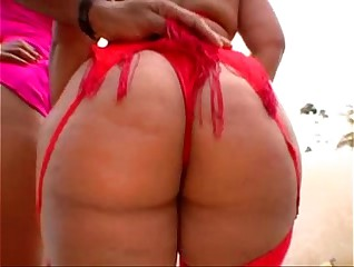 big bubble butt brazilian orgy 7 cd 2