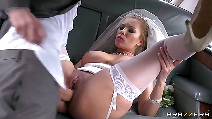 Danny fucking so sexual bride Donna Bell By GigaPorn.Eu