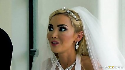 Free Brazzers videos tube - Movie by Brazzers  Devon has been out of the game for quite a while. She
