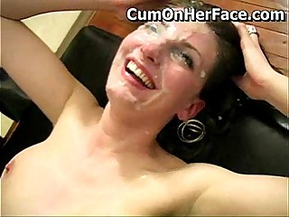 Sabrina Deep Deeper All Cum