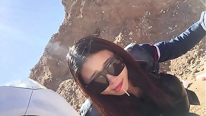 Amateur Chinese Fetish Slut Fuck in the Public 2  Porn 9a