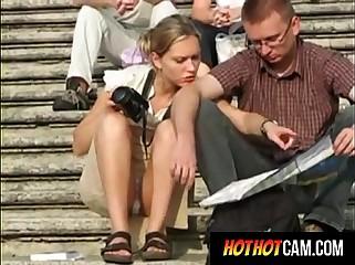 public voyeur upskirt-hothotcam.com